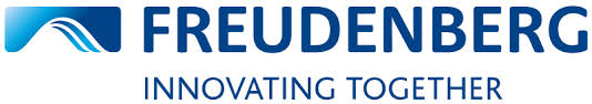 Freudenberg Oil & Gas Technologies