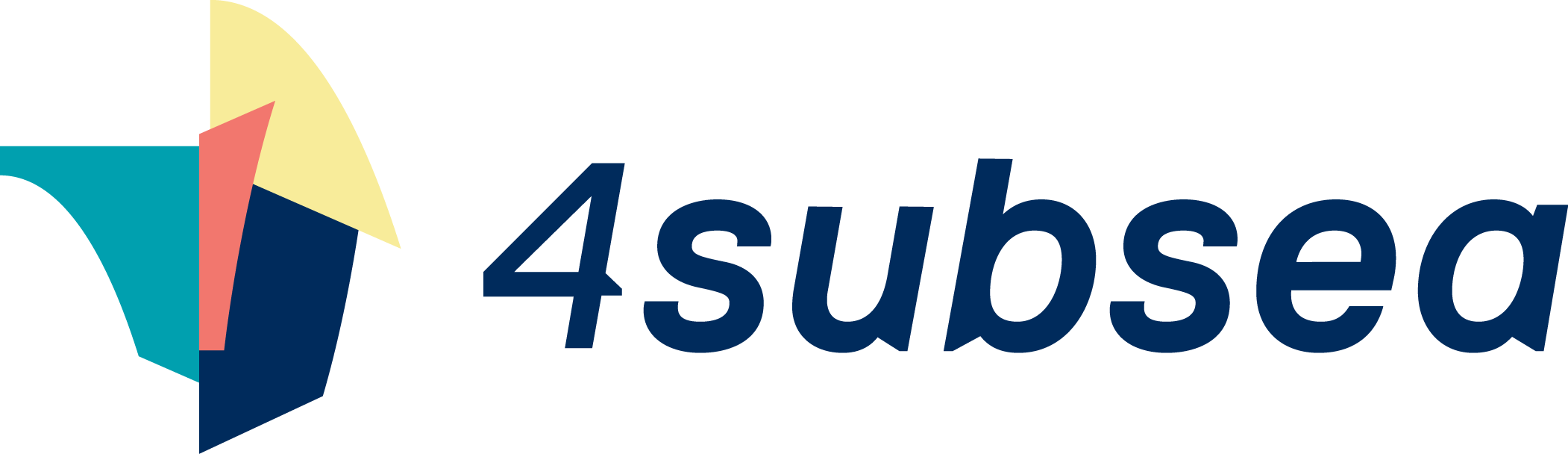 4Subsea