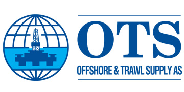 Offshore & Trawl Supply (OTS)