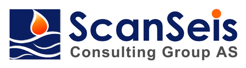 Scanseis Consulting Group