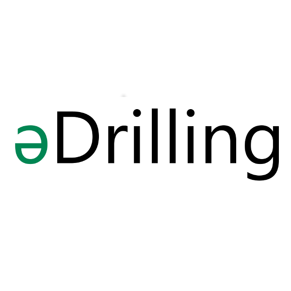 eDrilling AS