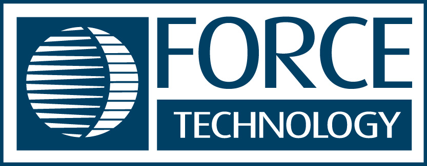 FORCE Technology Norway