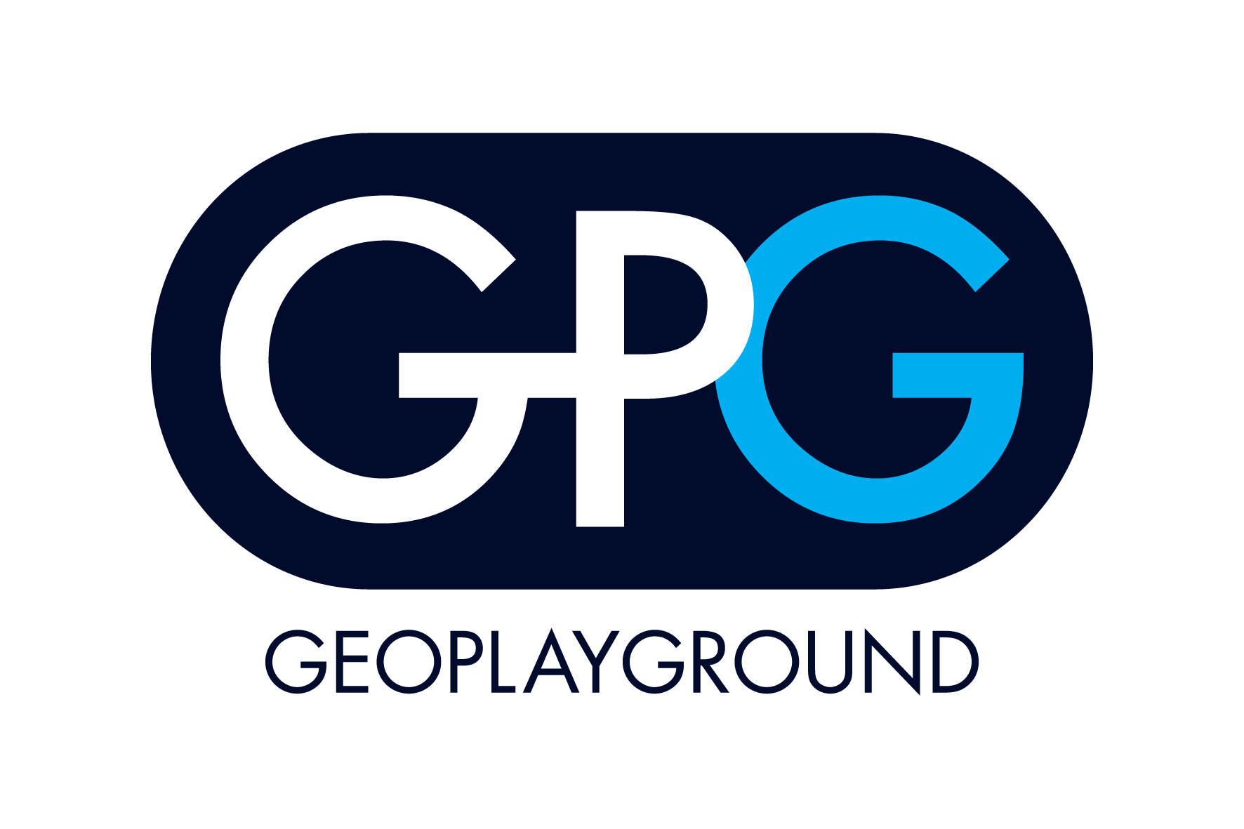 GeoPlayground AS