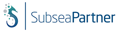 SubseaPartner AS