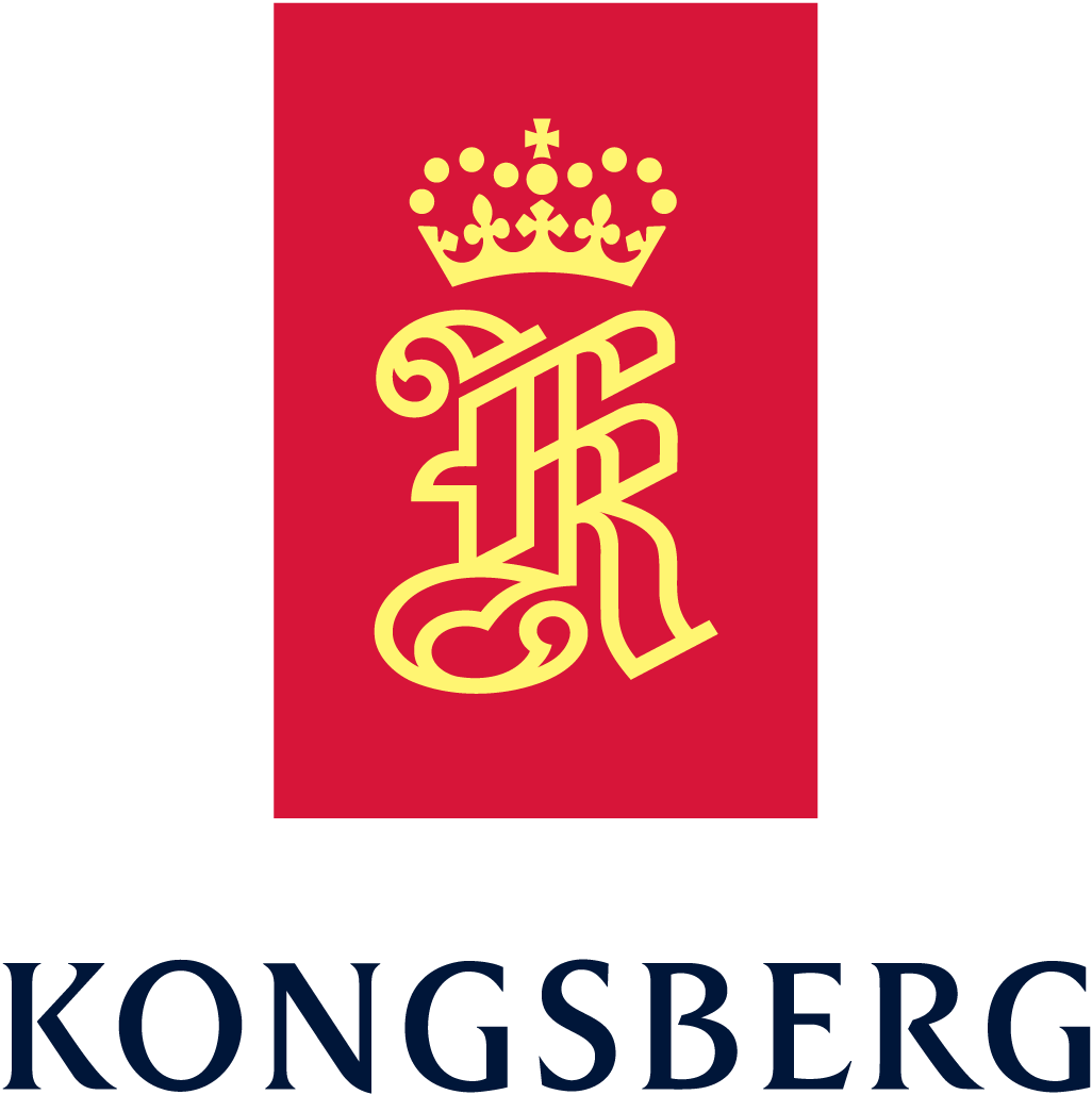 Kongsberg Digital AS