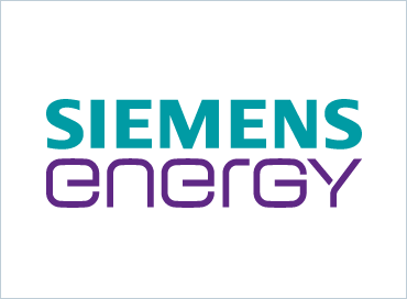 Siemens Energy AS
